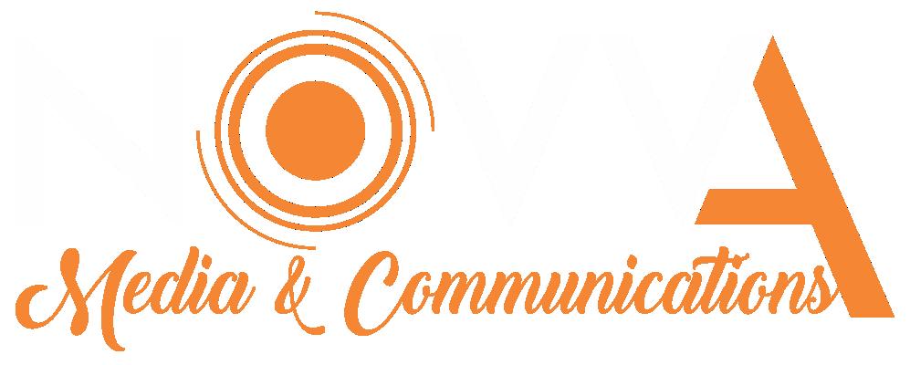 Novva Media & Communications